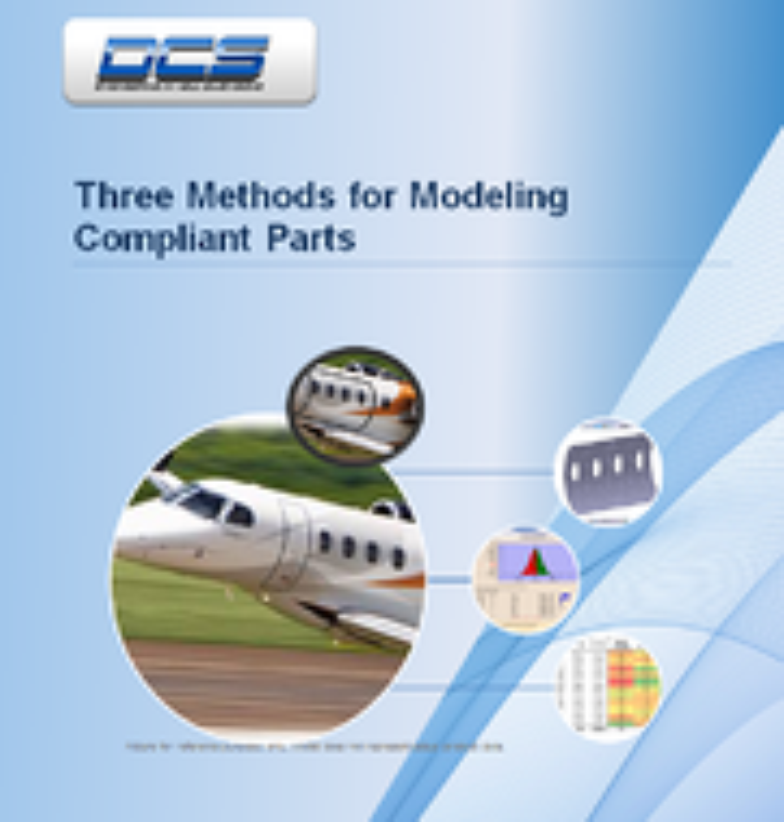 3-methods-modeling-compliant-parts.png