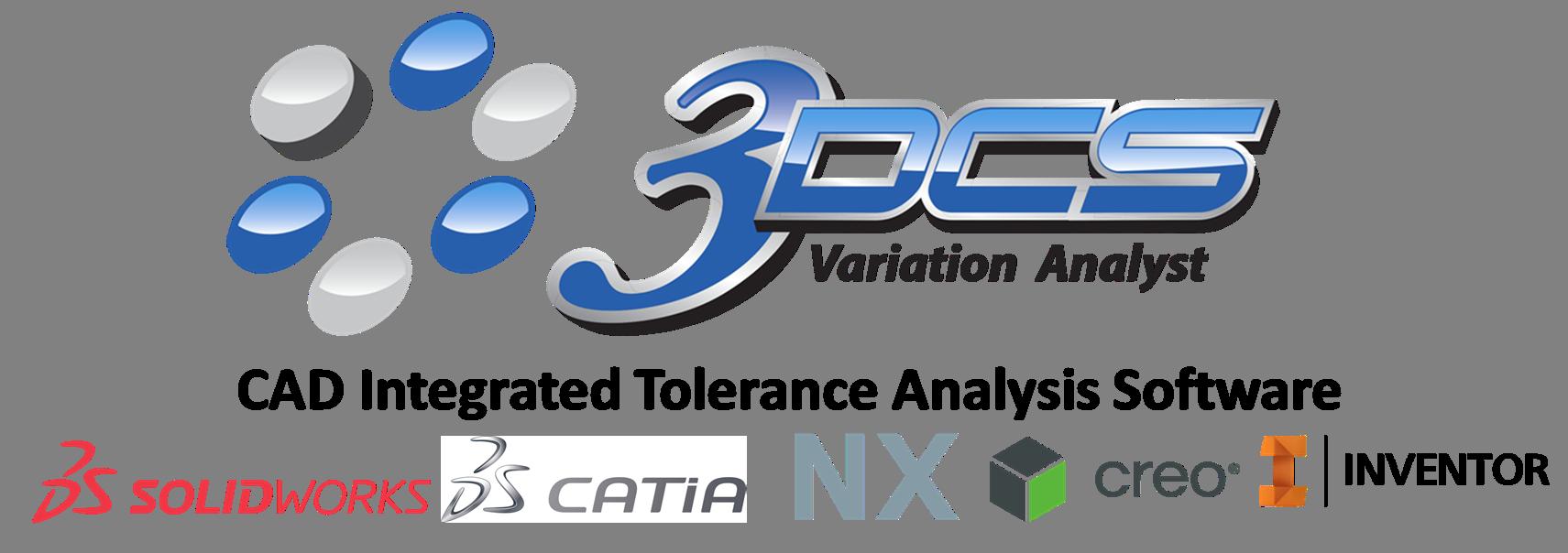 3dcs-tolerance-analysis-software-integrations