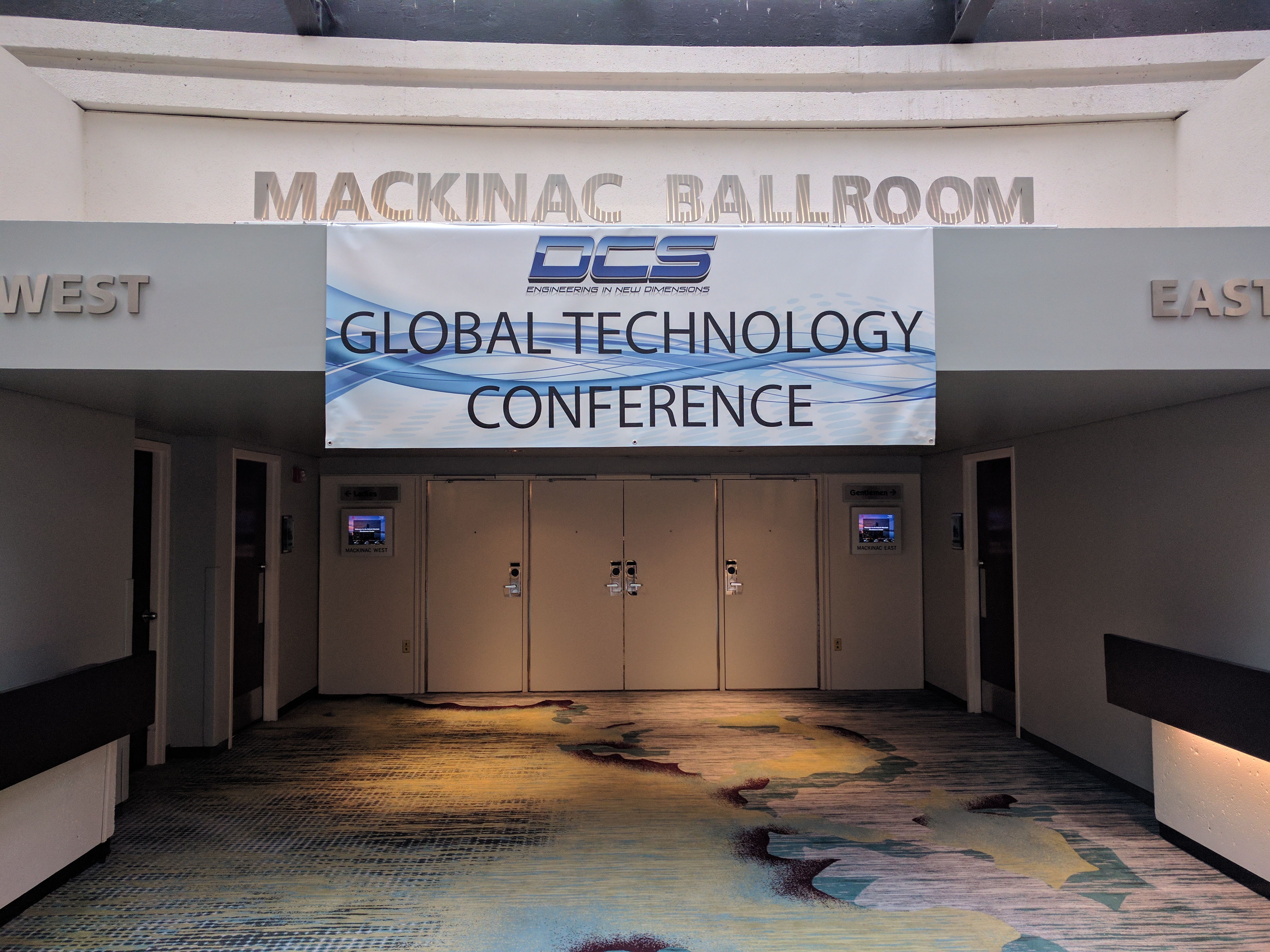 Global-Technology-Conference-Banner