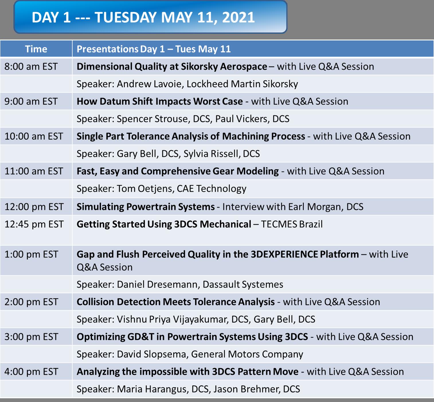 day-1-DCS_GTC_Schedule-1