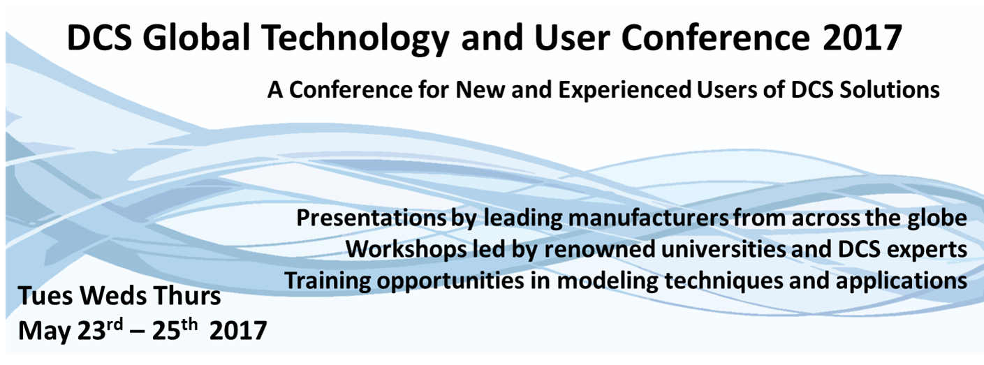 dcs-user-conference-banner-tall-2017.png