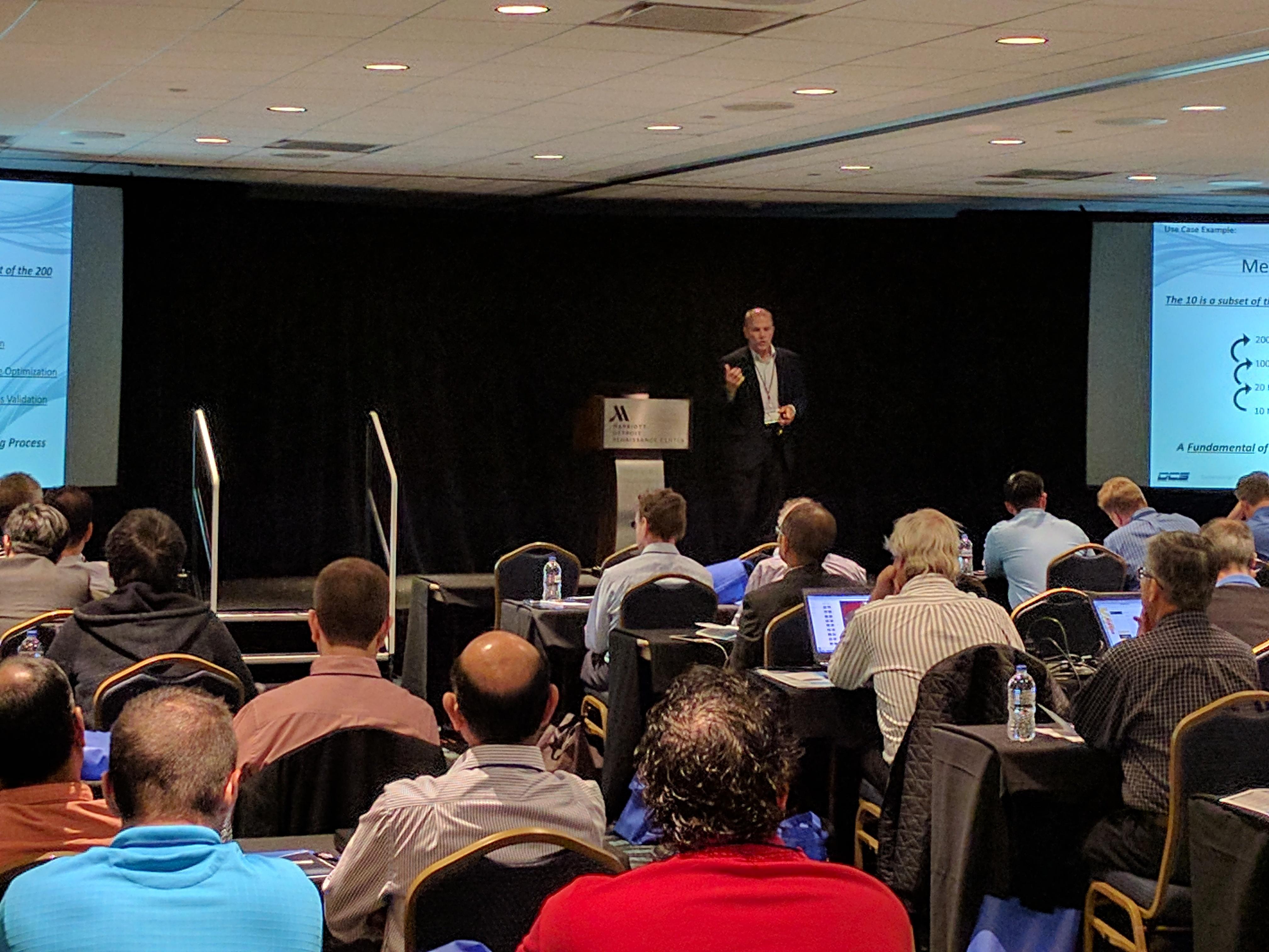 Opening-Keynote-Don-Jasurda-Tolerance-Analysis-Conference-1