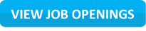 view-job-openings-at-dcs-and associates