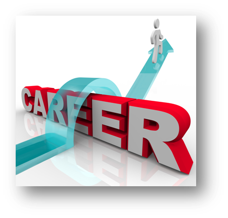 career-rising-1-lg